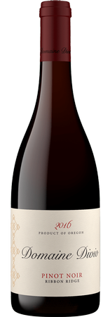 2016 Ribbon Ridge Pinot Noir 3L