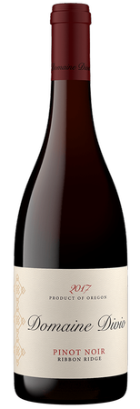 2017 Ribbon Ridge Pinot Noir